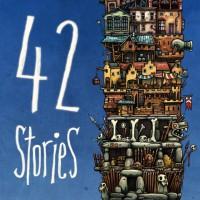 42stories