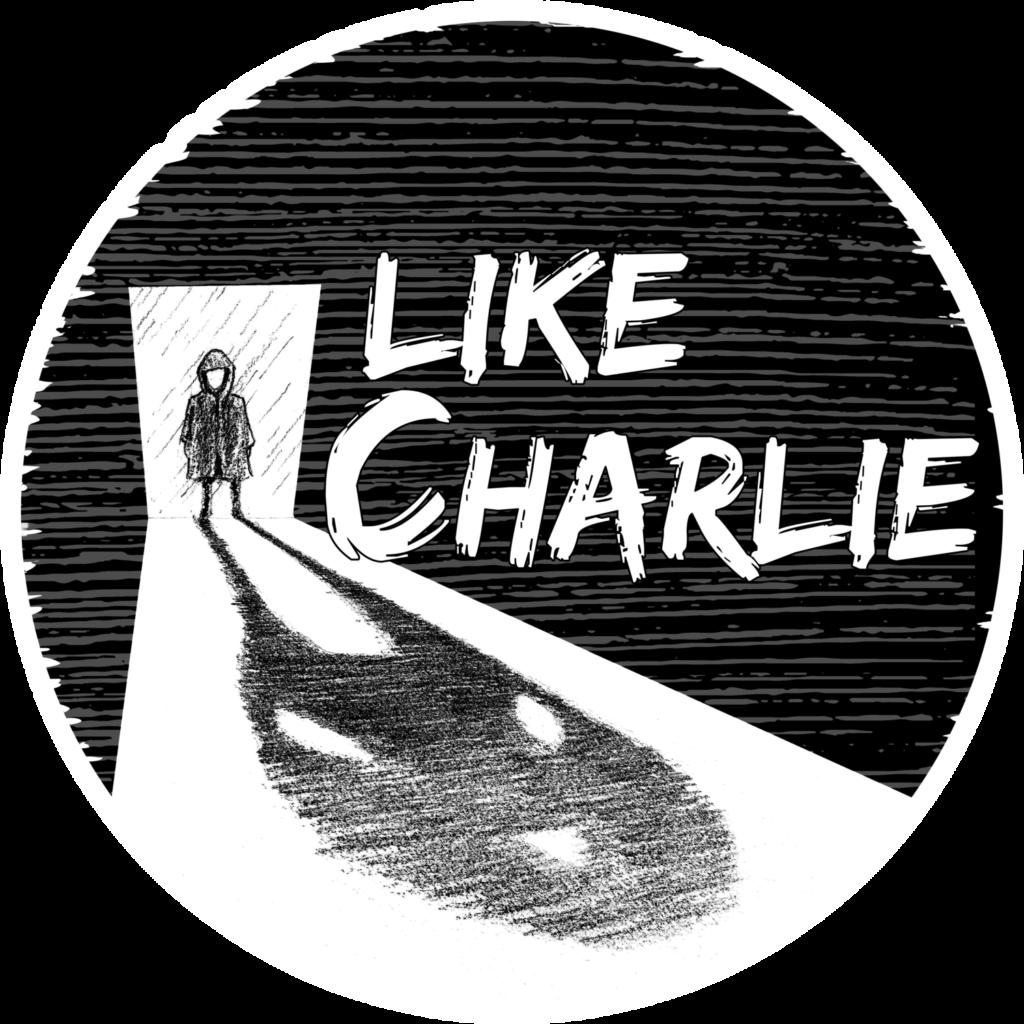 Developers in action – like Charlie – FLEGA