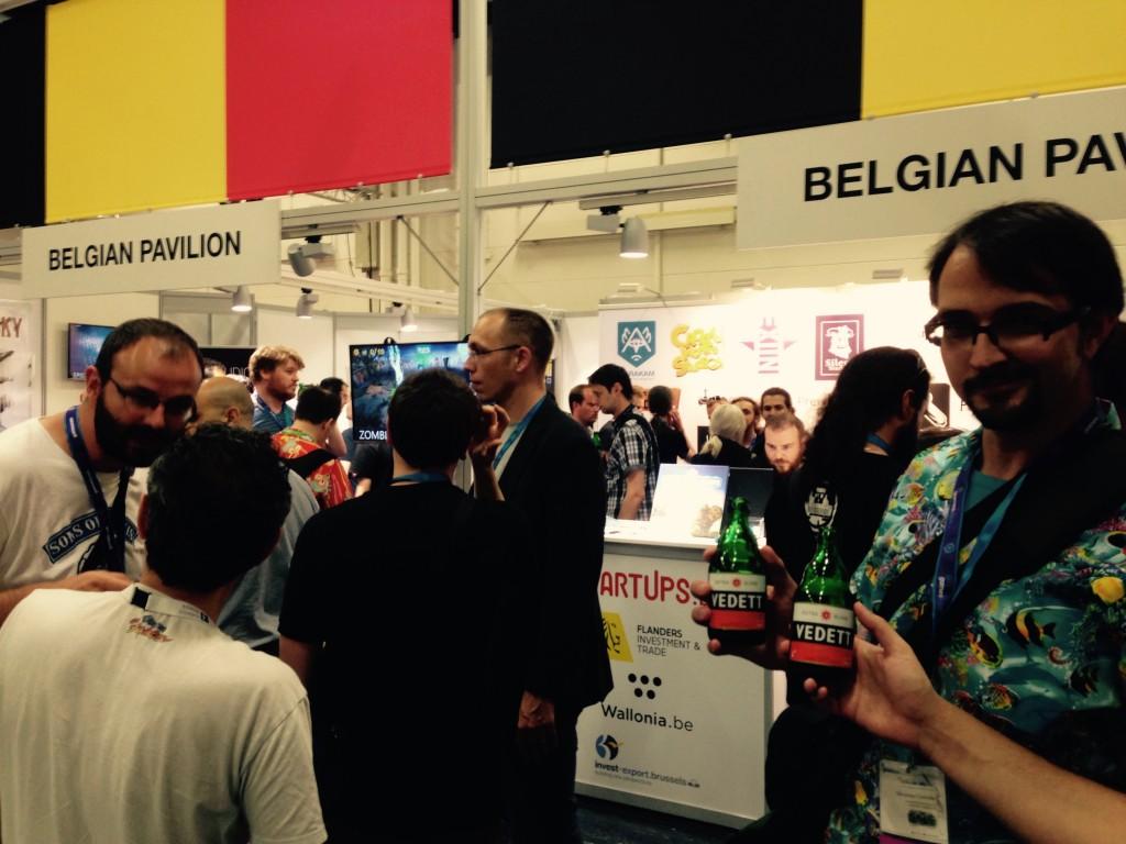 BelgianBeerCafe1