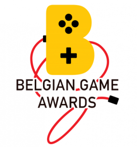 BelgianGameAwards
