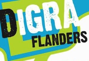 DiGRA_logo