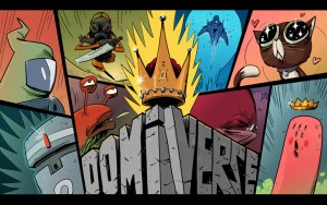 Domiverse_720x450