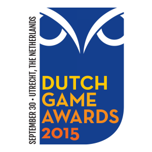 DutchGameAwards
