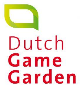DutchGameGarden