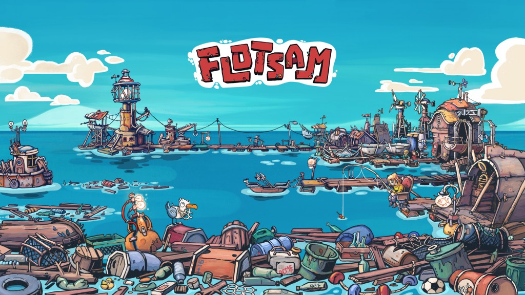 Flotsam_Wallpaper_1920x1080