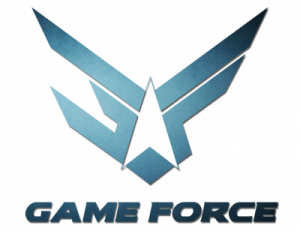gameforce-logo