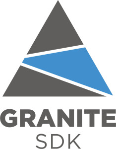 GraniteSDK_logo_grey_text