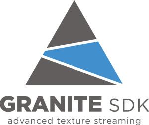 GraniteSDK_logo_grey_textBL