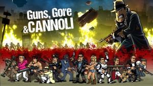 GunsGoreCannoli