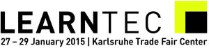 LEARNTEC logo