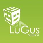 LUGUSlogo_big