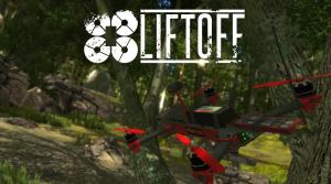 LiftoffFLEGA