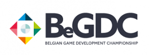 Logo-BeGDC