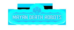 MDR_logo