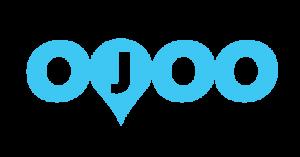 ojoo-logo