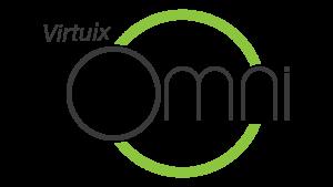 Omni-Logo-White