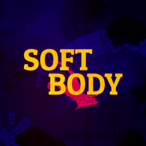 SoftBodylogo