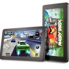 TabletGames