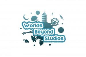WBS-Logo-1