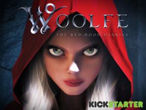 Woolfe-Kickstarter-image