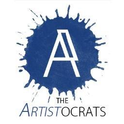 artistocratslogo