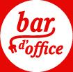 bar doffice