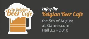 belgianBeerCafe