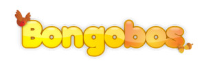 bongobos