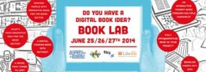 booklab3