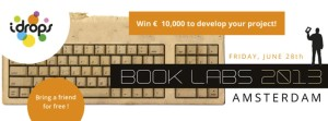 booklabs2013