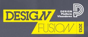 designfusion