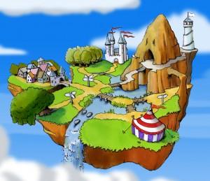 eiland-1e-graad_groot