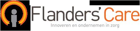flanderscare