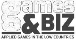 games & biz