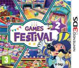 gamesfestival2