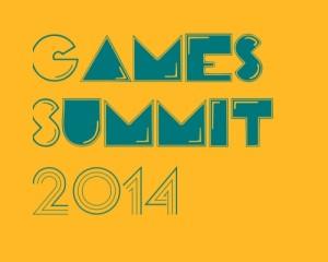 gamessummit2014