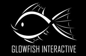 glowfish interactive