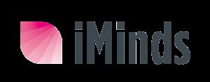 iMinds_logo_RGB_web_big