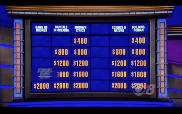 90s tv game shows jeopardy