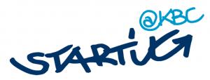 logo-startit