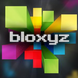 logobloxyz