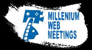 millenium-web-meetings
