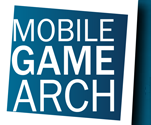 mobilegamearch