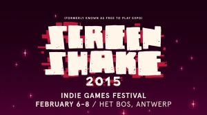 screenshake2015