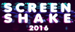 screenshake2016