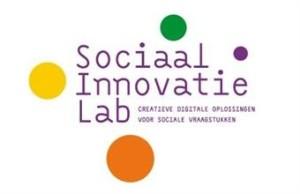 sociaalinnovatielab