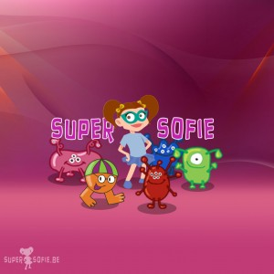 supersofie