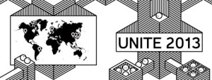 unite2013