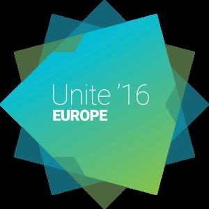 unite europe 2016 logo