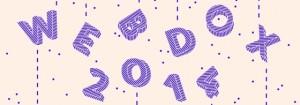 webdocs2014